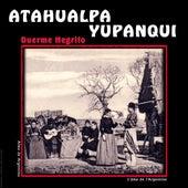 Duerme Negrito, Alma de Argentina, l'âme de l'Argentine de Atahualpa Yupanqui