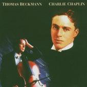 Charlie Chaplin von Charlie Chaplin (Films)