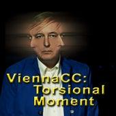 Torsional Moment von ViennaCC