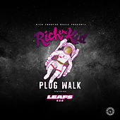 Plug Walk (Leafs Remix) de Rich the Kid