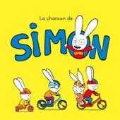 La chanson de Simon by Simon