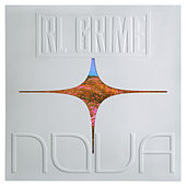 Undo (feat. Jeremih and Tory Lanez) von RL Grime