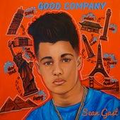 Good Company by Sean Gast