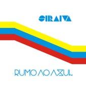 Rumo Ao Azul by SirAiva