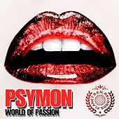 World of Passion de Various Artists