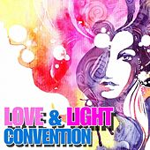 Love & Light Convention by Various Artists