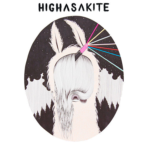 Elastic State of Mind by Highasakite