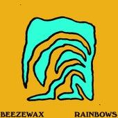 Rainbows by Beezewax