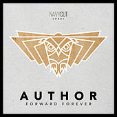 Forward Forever by The Author