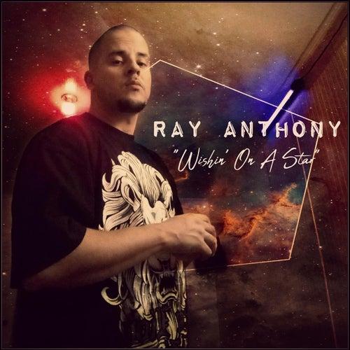 Wishin' on a Star de Ray Anthony