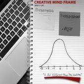 Standard Deviations by Creative Mind Frame