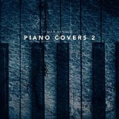 Piano Covers 2 von Max Arnald