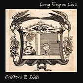 Long Tongue Liars de The Grifters