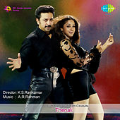 Thenali (Original Motion Picture Soundtrack) by Various Artists