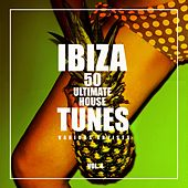 Ibiza, Vol. 4 (50 Ultimate House Tunes) by Various Artists