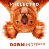 Down Under 2018 von PH Electro