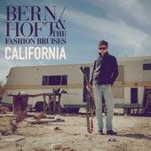 California von Bernhoft