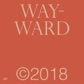 Wayward de Spencer Zahn