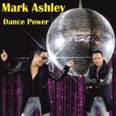 Dance Power de Mark Ashley