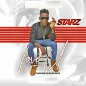 Love U by Starz