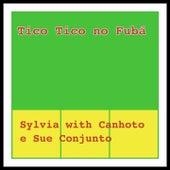 Tico Tico no Fubá by Sylvia