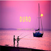 Duro by Gerry