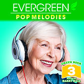 Music for Aged Care - Green Book 3 de Barry Hall