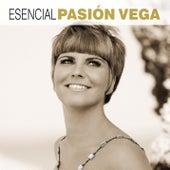Esencial Pasión Vega by Pasion Vega
