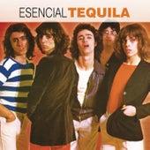 Esencial Tequila de Tequila