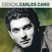 Esencial Carlos Cano di Carlos Cano
