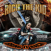 Bring It Back de Rich the Kid