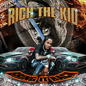 Bring It Back by Rich the Kid