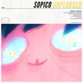 Unplugged #7: Spiral Vision de Sopico