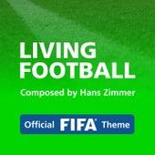 Living Football de Hans Zimmer