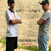 Ogni Problema by Dast (Italy)