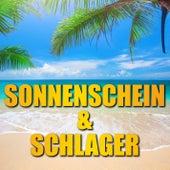 Sonnenschein & Schlager von Various Artists