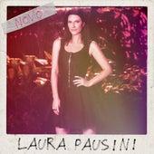 Novo von Laura Pausini