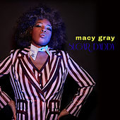 Sugar Daddy - Single von Macy Gray
