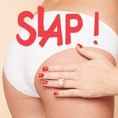 Slap! by Slap