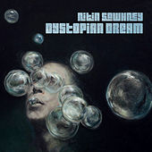 Dystopian Dream de Nitin Sawhney