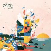 Posto 9 von Zabo