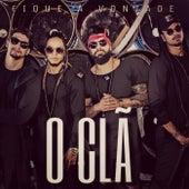 Fique À Vontade (Trap Mix Pump Gorilla) by O Clã