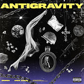 Antigravity by Drimer