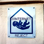 Reject van The Internet