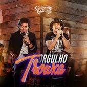 Orgulho Trouxa von Guilherme e Santiago