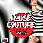 House Couture, Vol. 12 von Various Artists
