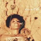 Earth by Fola Dada