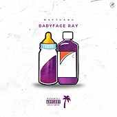 I Did This Today 2 - EP by Babyface Ray