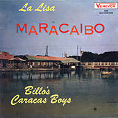 La Lisa de Maracaibo de Billo's Caracas Boys
