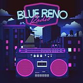 Programas de Blue Reno Radio